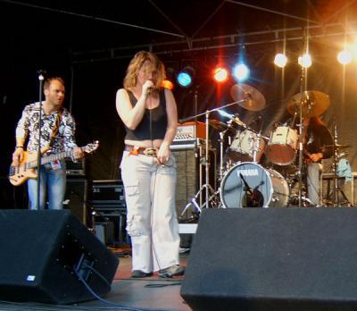 myfest Berlin 2005