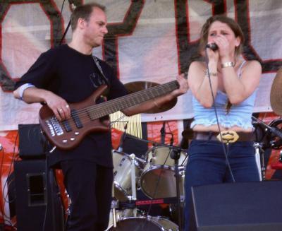 Toyrun Festival 2006